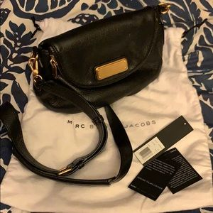 Marc by Marc Jacobs mini Natasha handbag